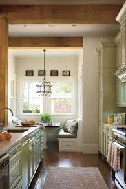 Southern Living Kitchens Idea House Kitchen Design Ideas Southern Living