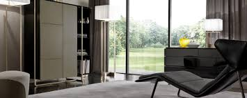 italy furniture brands. Made In Italy Furniture Brands: Esedra Design The Italian Interior Panorama Brands