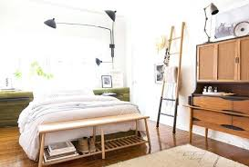 small bedroom storage furniture. Bedroom Storage Furniture Small Ideas For Sale On Ebay .