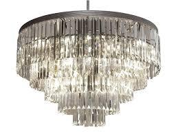 odeon glass fringe rectangular chandelier special retro odeon glass fringe rectangular chandelier