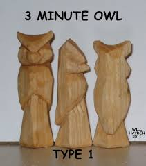 Wood Carving For Beginners Free Patterns Best Easy Whittling Projects Things To Carve From Wood