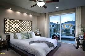 full size of unique ceiling fans clearance contemporary for living rooms fan no lights remote control