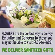 Mother`s Day is Sunday May 10th. Nurses... - Gordon Bonetti Florist