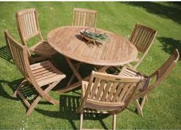 Full Size of Bench:finest Mr Teak Garden Bench Bewitch Java Teak Garden  Bench Bewitch