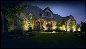 led low voltage landscape lighting kit low voltage outdoor lighting kits elegant lighting scenic low voltage