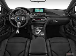 2018 bmw 4 series coupe.  series 2018 bmw 4series interior photos intended bmw 4 series coupe