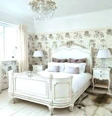 chic bedroom furniture. French Shabby Chic Bedroom Furniture Decor Ideas