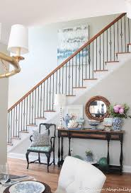 10 tips for classic style decorating