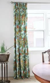 ming dragon aquatint fabric by dwell studio