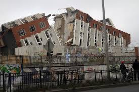 Resultado de imagen para Construir para proteger ate terremotos