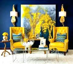 mustard yellow home accents. Beautiful Yellow Yellow Home Decor Accents Mustard Best Ideas On Hallway Furniture And  Meaning Decorating For Large Kitchen And Mustard Yellow Home Accents B