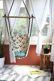 Bedroom Hammock Chair Bed Hammocks For Sale. Room Bedroom Hammock Chair  Indoor Eno Ideas. Bedroom Hammock Diy Indoor Chair ...