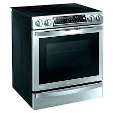 24 single wall ovens inch wall oven electric magic chef wall oven electric inch single wall