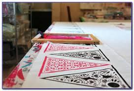 diy tabletop screen printing kit uk clublilobal com
