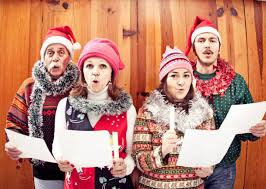 5,368 Carol Singer Stock Photos, Pictures & Royalty-Free Images ...
