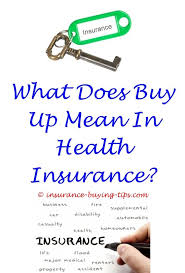 Health Insurance Quotes Amazing Auto Insurance Quote 48 Buy Health Insurance Term Life Insurance