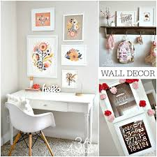 Small Picture 171 best Wall Decor images on Pinterest Home DIY and Blank walls