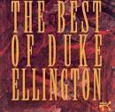 The Best of Duke Ellington [Pablo]