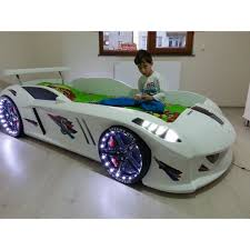 Best 25 Car beds for kids ideas on Pinterest Race car toddler