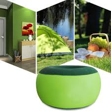 Inflatable Room Online Get Cheap Inflatable Ottoman Aliexpresscom Alibaba Group