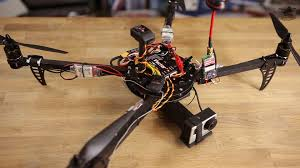vector flight controller osd basic setup flite test even cooler the colors are fully adjustable to your preference