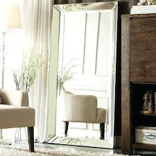 large mirror over couch medium size of living armchair wooden floor mirrors behind couch hanging mirror