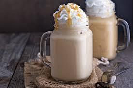 starbucks caramel frappuccino.  Frappuccino Starbucks Caramel Frappuccino Copycat With M