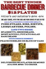 Dinner Sale Flyer Magdalene Project Org