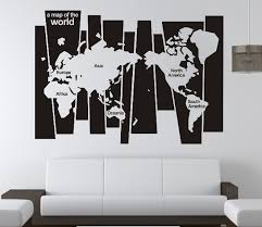 office wall stickers. Unique Office Wall Art Stickers For Office  And