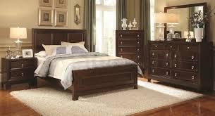 Dark Bedroom Furniture dark cherry bedroom furniture nurseresumeorg 4386 by guidejewelry.us