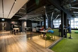 hk open office space. Hk Open Office Space