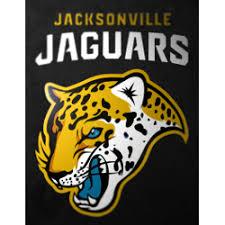 Jacksonville Jaguars Concept Logo | Sports Logo History