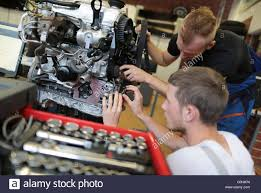 Mechatronics Engineering Mechatronics Engineer Stock Photos Mechatronics Engineer Stock