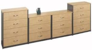 wood office cabinet. Wood Lateral File Cabinet Office I