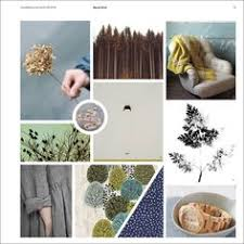 Small Picture Trend Bible Home Interior Trends AW 20162017 ColourTrends