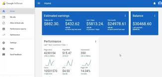 You Adsense Differences Vs That Know Should Big 3 Adwords