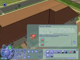 mod the sims buyable aspiration career rewards for lot builders for example players of the base game by itself will not see the career rewards from time nor will sims 2 users suddenly have access to objects unique
