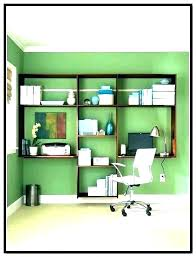 office shelving solutions. Home Office Shelving Shelves Ideas Bookshelf Desk Off  Shelf Units . Solutions