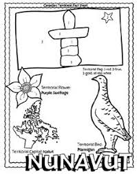Small Picture Holy Trinity Shamrock Coloring Page Printable Third Sunday