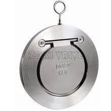 garden hose check valve. Wafer Check Valve Garden Hose E