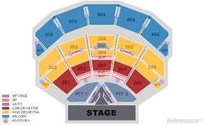 Seating Chart Park Theater Monte Carlo Park Theater Mgm Las Vegas Seating Chart Bedowntowndaytona Com