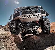 mercedes 6x6. Delighful 6x6 The MercedesBenz G 63 AMG 6x6 Combines The Best Of Three Worlds In Mercedes 4
