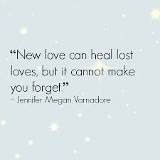 Quote On Love Simple 48 Inspiring Quotes On New Love Babble