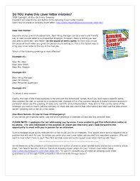 Resume Wizard Openoffice Open Office Office Resume Wizard Resume regarding  Open Office Resume Builder