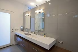 Porcelanosa Bathroom Accessories Bathroom Sink Faucets Menards Full Size Of Popular White Granite