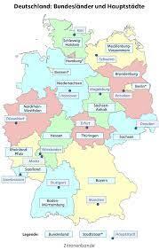 We did not find results for: Bundeslander In Deutschland 16 Bundeslander Hauptstadte Karte