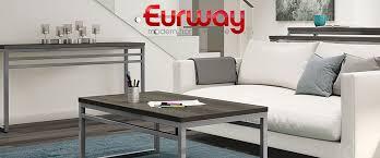 contemporary console sofa tables