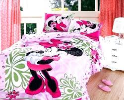 minnie mouse baby bed set modern mouse bed mouse bedding full pink mouse bedding sets minnie mouse baby bed set
