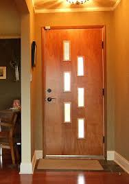 139 best 1960s front doors images on entrance for