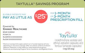 wele to the taytulla savings program